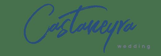 Fotógrafo de Bodas en Morelia-logo