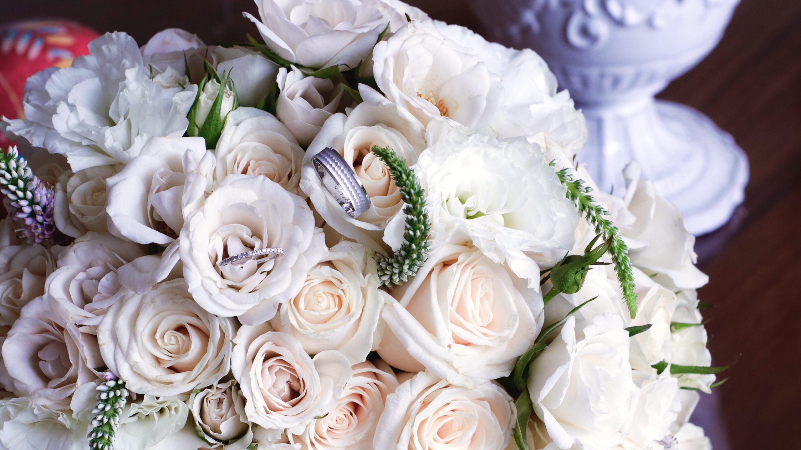 fotografia y video para bodas morelia