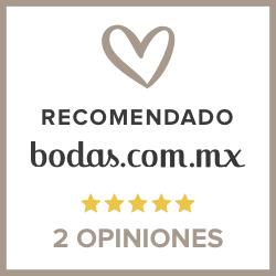 Fotógrafo-de-Bodas-en-Morelia-Castaneyra-logo-bodas-com-mx