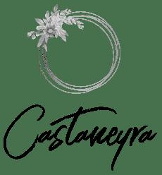 Fotógrafo-de-Bodas-en-Morelia-Castaneyra-logo