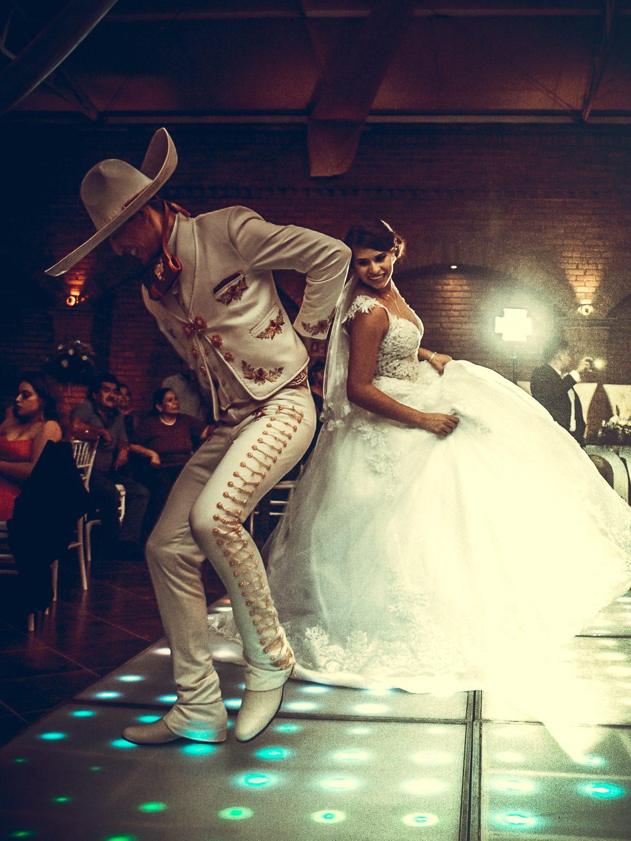 Fotografia y video para bodas-Castaneyra-Paquete PRO